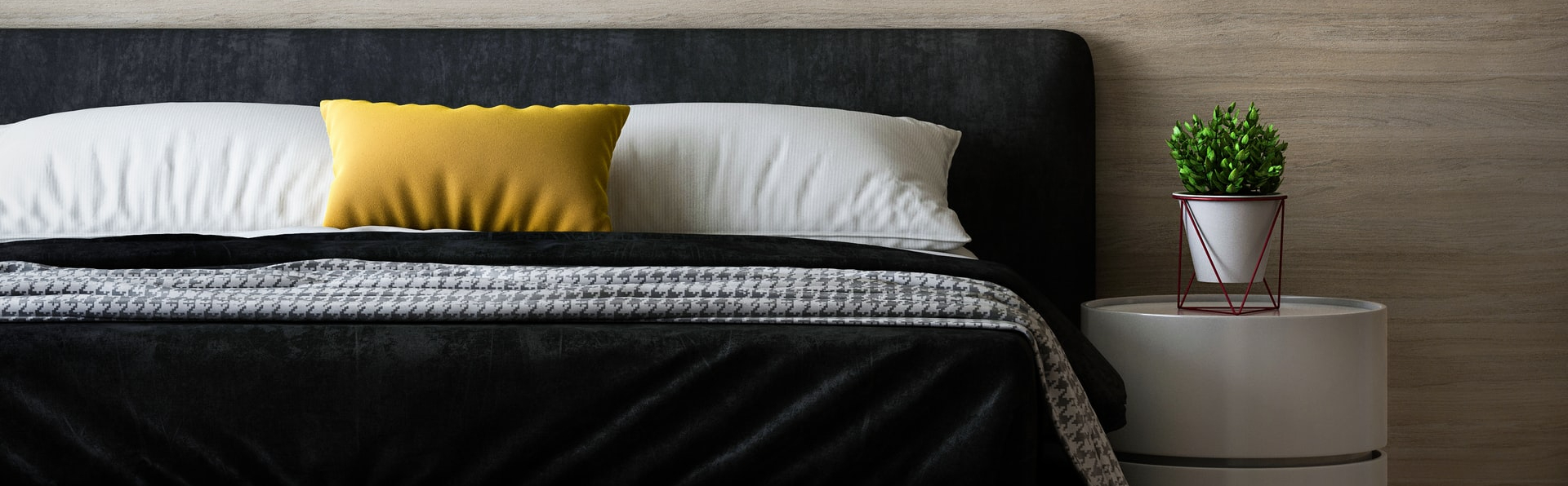 do I need to throw out my mattress after bed bugs?