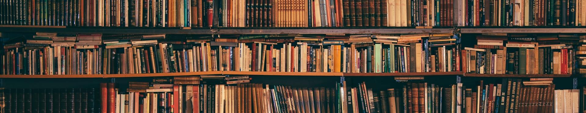 treat books for bedbugs